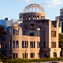 Hiroshima, a tourist destination full of allure