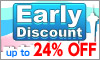 Early Discount Plan